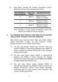 Garis Panduan Pelaksanaan Perintah Gaji Minimum 2012 - Page 3