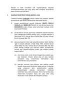 Garis Panduan Pelaksanaan Perintah Gaji Minimum 2012 - Page 4