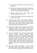 Garis Panduan Pelaksanaan Perintah Gaji Minimum 2012 - Page 5