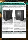 SEKTIONEN ZUR PLATZOPTIMIERUNG - Conteg - Page 2