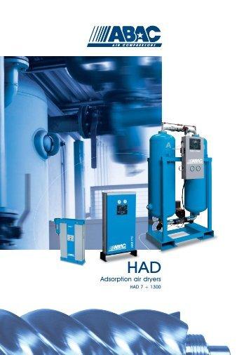 abac had.pdf - PROFI - dental equipment