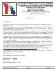 MISSOURI UNIONIST - Department of Missouri - SUVCW - Page 2