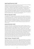 Untitled - University of Johannesburg - Page 7