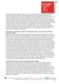 Granada: zirí y nazarí. Poemas de Ibn al Jatib e Ibn Zamrak - Page 3