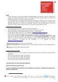 Granada: zirí y nazarí. Poemas de Ibn al Jatib e Ibn Zamrak - Page 6