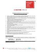 Granada: zirí y nazarí. Poemas de Ibn al Jatib e Ibn Zamrak - Page 7