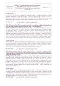 Zapis z jednani komise prevence kriminality ... - Město Česká Lípa - Page 3