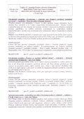 Zapis z jednani komise prevence kriminality ... - Město Česká Lípa - Page 4
