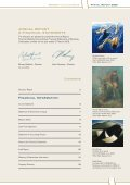 Annual Report 2009 - Mowbray Collectables - Page 3