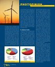 Energia & Ambiente: - Promedianet.it - Page 3