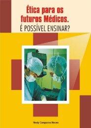 Ética para os futuros médicos - IFMSA Brazil