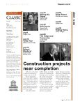 Fall 2003 - Northwestern College - Page 3