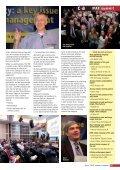 IPAF Summit - Vertikal.net - Page 3