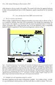 Dielectrophoretic Cell Separation: Some Hints and Kinks - Page 7