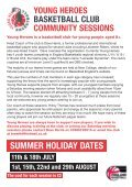0928-NEW-COLLEGE-Summer-Activities-2015-single-pages-AMENDED - Page 3