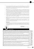 Mensenrechten in Cuba. Hel noch paradijs ... - Oxfam-Solidariteit - Page 5