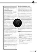 Mensenrechten in Cuba. Hel noch paradijs ... - Oxfam-Solidariteit - Page 7
