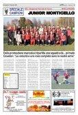 terza - SPORTquotidiano - Page 2