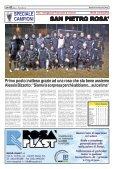 terza - SPORTquotidiano - Page 3