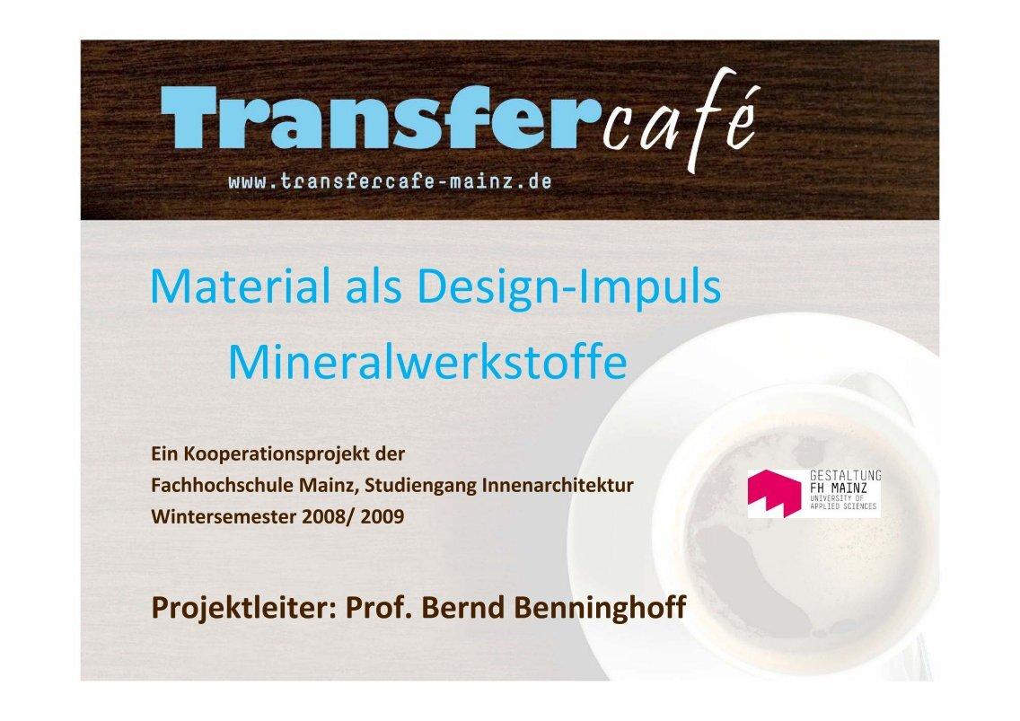 20 Free Magazines From Transfercafe Mainz De