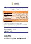 Certificación VÍAL-PCV. Técnico LABORATORISTA EN VIALIDAD ... - Page 4
