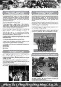 GLENWOOD NEWS LETTER 4TH TERM.pdf - Glenwood High School - Page 2