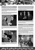 GLENWOOD NEWS LETTER 4TH TERM.pdf - Glenwood High School - Page 3