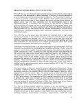 PANDIT GOVIND BALLABH PANT MEMORIAL LECTURE - IV - Page 2
