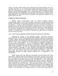PANDIT GOVIND BALLABH PANT MEMORIAL LECTURE - IV - Page 5