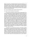 PANDIT GOVIND BALLABH PANT MEMORIAL LECTURE - IV - Page 6