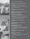 the full publication PDF - Korea Economic Institute - Page 5