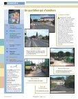 N° 13 - bimestriel - juillet 2004 - Herblay - Page 2