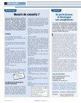 N° 13 - bimestriel - juillet 2004 - Herblay - Page 4