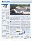 N° 13 - bimestriel - juillet 2004 - Herblay - Page 6