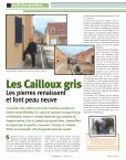 N° 13 - bimestriel - juillet 2004 - Herblay - Page 7