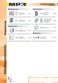 Regulierung - Mp3 - Seite 2