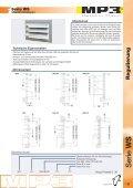 Regulierung - Mp3 - Seite 3
