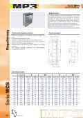 Regulierung - Mp3 - Seite 4