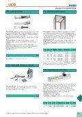 ACCESORIOS GENERALES - Eldon - Page 4
