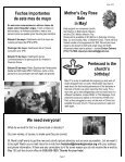 PostMark Newsletter May2012 - St. Mark's Episcopal Church - Page 5