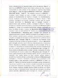 Ata da 4ª Assembleia Geral Extraordinária - Page 2
