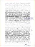 Ata da 4ª Assembleia Geral Extraordinária - Page 3