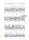 Ata da 4ª Assembleia Geral Extraordinária - Page 4