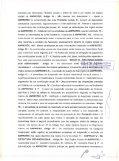 Ata da 4ª Assembleia Geral Extraordinária - Page 5