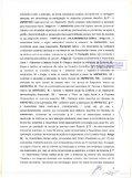 Ata da 4ª Assembleia Geral Extraordinária - Page 6