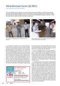 Mineralwasser teurer als Milch - Aktion 3. Welt Saar - Seite 2