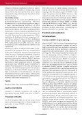 DNA (cytosine-5)-methyltransferase 1 - Laboratory Web Sites - UCLA - Page 3
