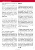 DNA (cytosine-5)-methyltransferase 1 - Laboratory Web Sites - UCLA - Page 4