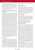 DNA (cytosine-5)-methyltransferase 1 - Laboratory Web Sites - UCLA - Page 6