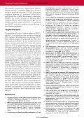 DNA (cytosine-5)-methyltransferase 1 - Laboratory Web Sites - UCLA - Page 7